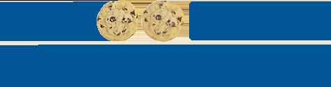 Cookie Dough-licious