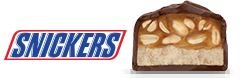 Snickers Bite