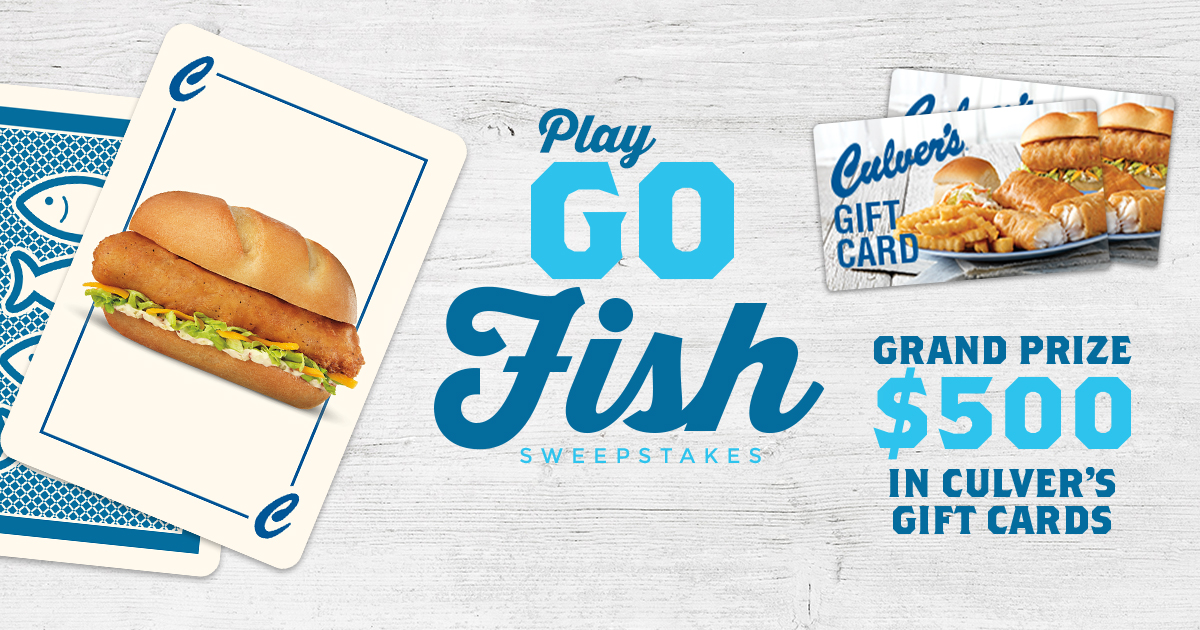It's just a picture of Striking Culver Coupons Free Printable